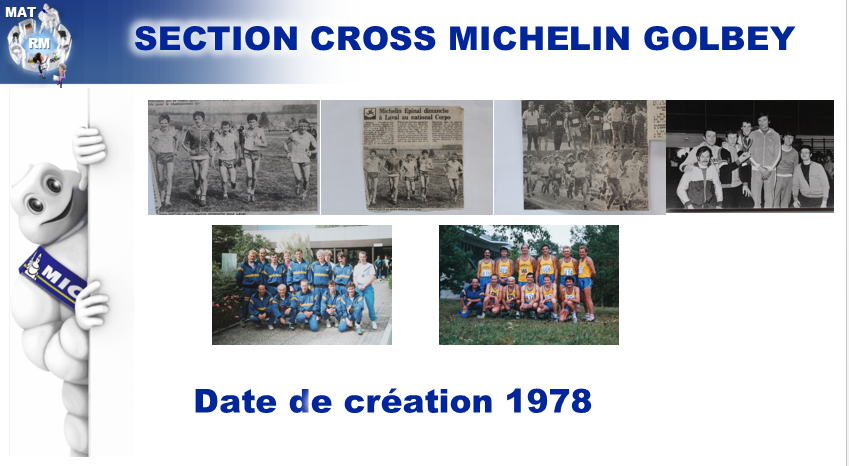 sectioncross1